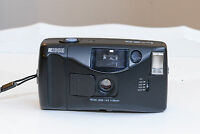 Ricoh L-20 AF 35mm Camera With 35mm Lens in Excellent Condition, 1979
