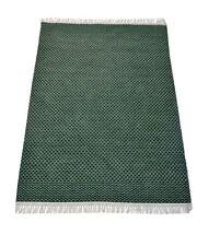 Jute Area Rug Hand loomed Rustic Rugs Handwoven Floor Kilim Jute Rugs Home 5007