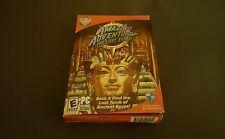 Amazing Adventures The Lost Tomb PC