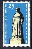 DDR #795 MNH CV$0.65