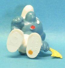 Lego 48183 # 6x ailes plaques 3x4 gris nouveau gris foncé 7962 20018