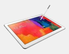 "Samsung Galaxy Note Pro Android Tablet 3GB RAM WiFi 32GB 12.2"" 8MP White SM-P900"