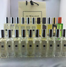 Jo Malone London Cologne size 1oz/30ml NEW Various YOU CHOOSE~PICK Your SCENT