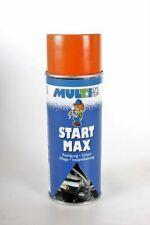 2 x MULTISYSTEM Start Max Spray 400ml Starthilfe Starter Kaltstart (100ml=1,50€)