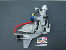 OS MAX 21 X M Motore Fuoribordo Marine-MOTORE NITRO