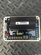 New Advr6316 Universal Voltage Regulator, 16 Amp Generator Avr