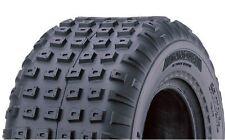 145x70x6 2 Ply Innova E Marked Quad Tyre IA8009 LT50 145/70-6