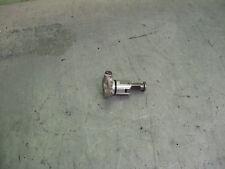 kawasaki  zxr  750  j  camchain tensioner
