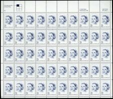 2749, Grace Kelly 29¢ Sheet of 50 Stamps, Mint NH Issued 1993
