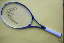 Head TI Instinct Comp Tennis Racquet Racket Oversize Head 105 sq in Grip 4 3/8""