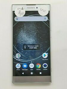 Sony Xperai XA2 H3123 32GB Unlocked Check IMEI Good Condition LR-5863
