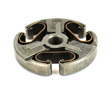 High Quality Clutch Kit Fits Jonsered Chainsaws 2063 2065 2071 2163 2171 & More