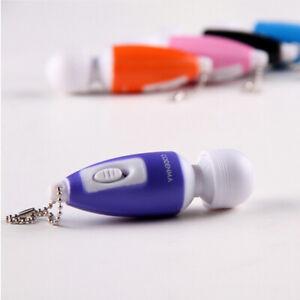 Mini vibrator Clit vibrator Womens massager miniEgg Bullets Masturbator Sex toys