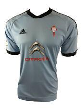 Adidas RC Celta Vigo Camiseta Jersey Talla L