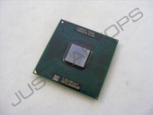 Intel Coeur 2 Duo Processeur T5550 1.83GHz 667MHz SLA4E CPU
