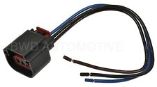 BWD Automotive PT5604 Headlamp Connector