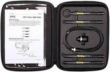 Rigol NFP-3 RF Near Field Probe Kit