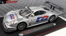 Coches de carreras de automodelismo y aeromodelismo Maisto, Mercedes de escala 1:18