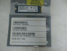 SanDisk X400 M.2 2280 512GB Internal SSD Solid State Drive 6Gbps SD8SN8U