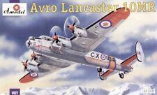 Amodel 1/144 Avro Lancaster 10MR # 1427