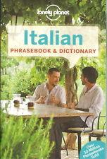 Travel Phrase Book