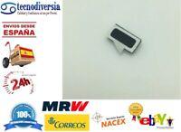 Lautsprecher Kopfhörer Hörmuschel Motorola Droid Maxx Max 2 xt1565 / Turbo