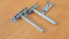 Tablarträger Bodenträger Regalbodenträger Tablarbodenträger Regalträger Halter