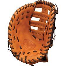"Easton ECG3DBT LHT Core Pro Series Adult 12.75"" First Base Baseball Mitt Lefty"