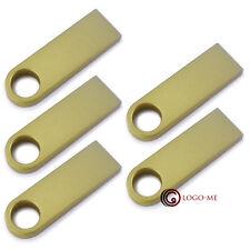 Pack of 10pcs 8GB 8Giga USB Thumb Stick Flash Pen Drive Key Storage U Disk