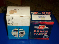 HOLDEN ASTRA LB LC NISSAN PULSAR N12 REAR WHEEL CYLINDERS P10132 ALSO JB3036
