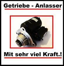 Zetor Super 50 Schlepper Traktor Starter ( ANLASSER 12V 3,5KW Getriebeanlasser )