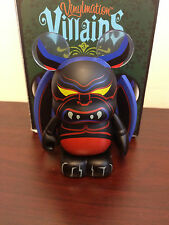 """Chernabog from Fantasia 3"""" Vinylmation Villains Series #3 IN HAND with Wings"""