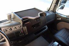 LKW Mittelablage Ablagetisch MAN TGA XL / TGL / TGM ab 2005 KSG LKW Neu B16