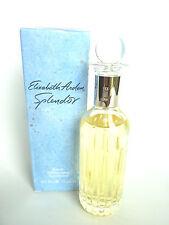 Elizabeth Arden Splendor 75 ml Eau de parfum