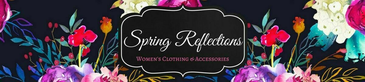 Women Clothing & Accessories