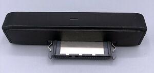 Seagate USB 3.0 Black Adapter E32
