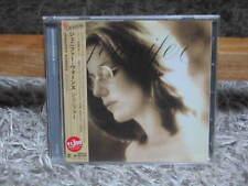 JENNIFER WARNES JENNIFER REMASTER RARE OOP JAPAN CD
