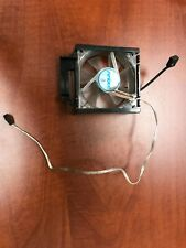 Antec TriCool 80mm Cooling Fan with 3-Speed Switch CASE FAN 3 pin