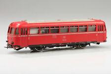 Märklin H0 Railbus 795 299-7 Läuft Light Ok Dirt/Scratches/Defects O. Ovp