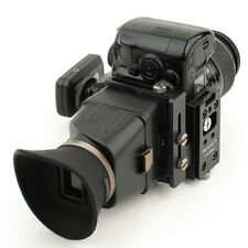 "Neewer Foldable 3X Viewfinder II for 3"" LCD Screen on Canon EOS 7D 5D Mark II"