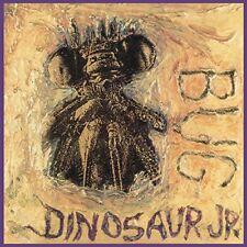 Dinosaur Jr Bug (1lp vinilo) 2016 Jagjaguwar