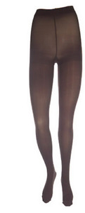 Legacy Control Top Opaque Tights New A31857 Size C Choice Color