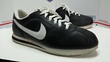 Pre Owned Classic Nike Cortez Athletic Sneakers Mens Sz 14 - Fast Ship -