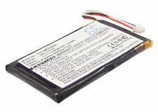 Batería de alta calidad para celular 7000 HD Premium TomTom Go