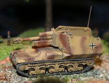 Marder 1 7,5cm PaK auf Lorraine Schlepper Kunststoff M: 1:72 Beute ALBY