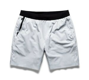 Ten Thousand Interval Short (Size:S,M,L)