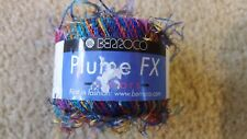 Berroco PLUME FX - Color #6862 63 Yards Each  NEW
