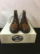 Mens' Frye Boots Size 11
