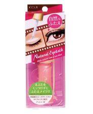 KOJI Japan Natural Eye Talk Double Eyelid Glue Moisture 7ml