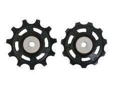 Shimano Pulley Set RD-M8000 - Jockey Wheels - 11T for XT